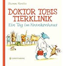 Dr. Tobis Tierklinik