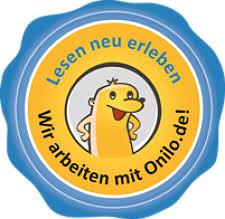 Onilo