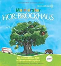TING – Mein erster Hör-Brockhaus